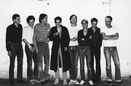 https://commons.wikimedia.org/wiki/File:Spex-Gruender-Gruppe-1980.jpg