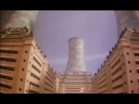 Conservative-Libertarian Movies Part 1: Brazil [1995 / Terry Gilliam]
