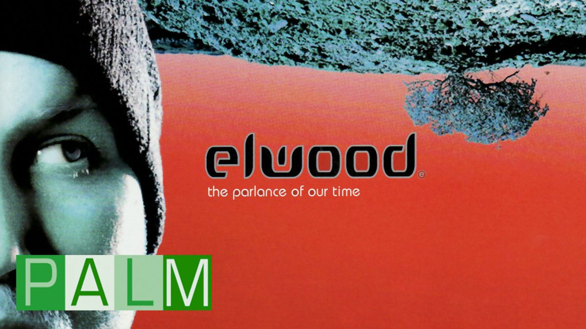 Elwood – Picture Of You