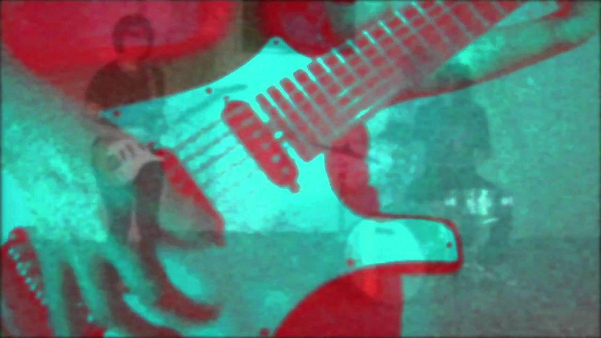 Eternal Summers – Pogo (September C90 1/04)