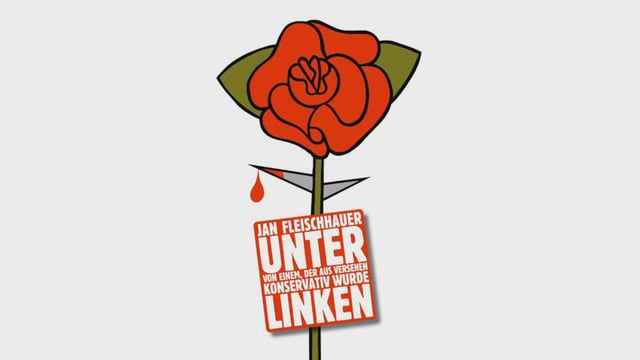 UNTER LINKEN – DER FILM