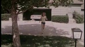 Wild Nothing – Summer Holiday (September C90 1/03)